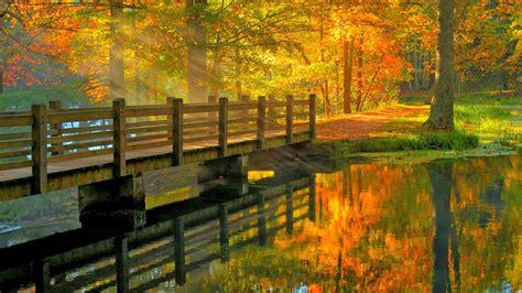 imagenes en full hd 1920x1080 los mas hermosos paisajes naturales en hd fotos e