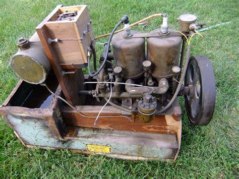 old boat engines antique marine engines best 2000 antique decor ideas