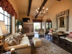 living room design style home top: living room design styles living room and dining room decorating