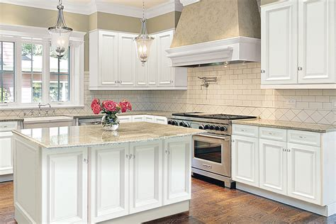 nantucket linen white kitchen cabinets bargain outlet