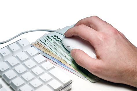 How To Make Money Online Without Website - how to earn money online without a website business news