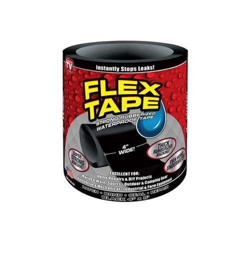 flex tape clear boat flex tape asseenontvstore