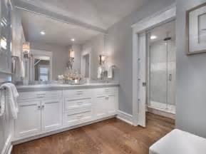 Bathroom Paint Ideas Benjamin Moore ideas about gray paint on pinterest sherwin william benjamin moore