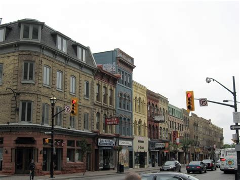 tattoo london ontario richmond canadian cities and urban development discussion thread