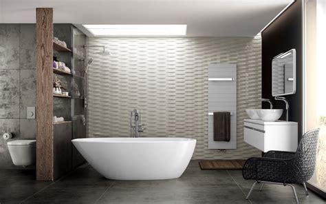 stunning bathrooms 55 stunning bathrooms by artisan tile and bathroom studio
