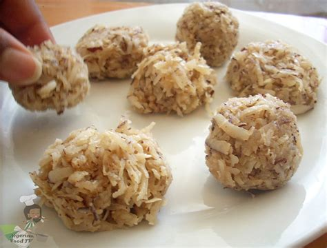 What Can You Make In A Toaster Oven Nigerian Snacks Recipes