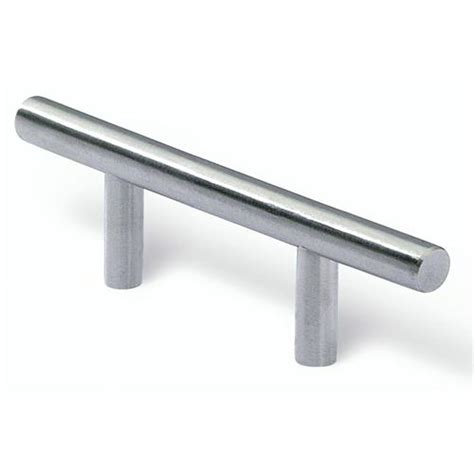2 75 Cabinet Pulls by Cabinet Pulls Center To Center 2 75 70mm Goingknobs