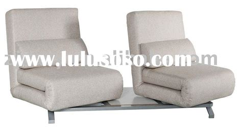 Foam Folding Chair Bed Sale Foam Folding Sofa Bed For Sale Price China Manufacturer
