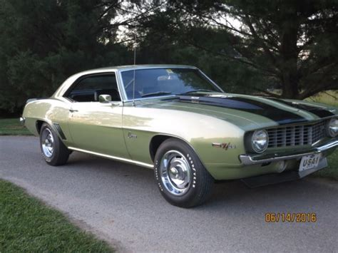 used chevy camaro for sale by owner 1967 chevrolet camaros for sale in new york used on html