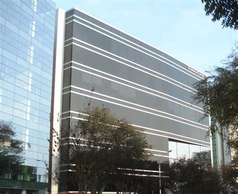 Pwc Washington Dc Office by File Pwc Lima Peru Jpg Wikimedia Commons