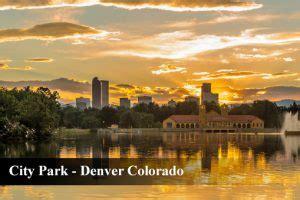 Tenant Background Check Reviews Tenant Screening Paid By Tenant Denver Criminal History