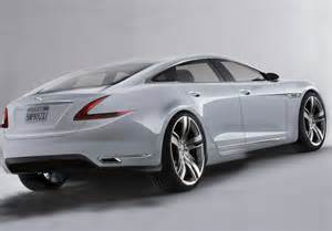 2015 Jaguar Xs 2015 Jaguar Xs Photos Informations Articles Bestcarmag
