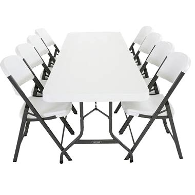 Table And Chair Rentals San Diego Best Rentals San Diego