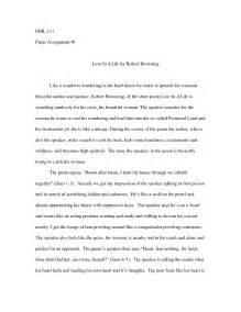Philosophy Essay Writing by Custom Philosophy Paper