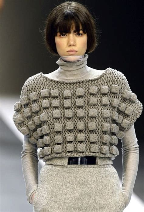 Artist Study Abu Sweater 2298 best fashion mood board images on color trends colors and sketchbook ideas