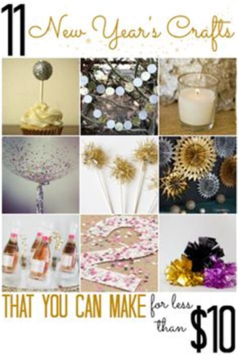 cheap new year decorations uk 1000 images about happy new year on happy