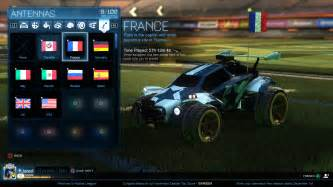 how to get a new set of car rocket league preview gas powered goals shacknews