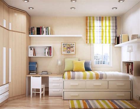 cat interior rumah minimalis  cocok  rumah dizeen