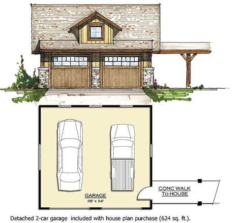 classic small rustic home plan 18743ck 2nd floor classic small rustic home plan 18743ck 2nd floor