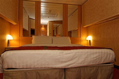 aida kabinen kabinen suiten costa neoriviera kreuzfahrtschiff bilder