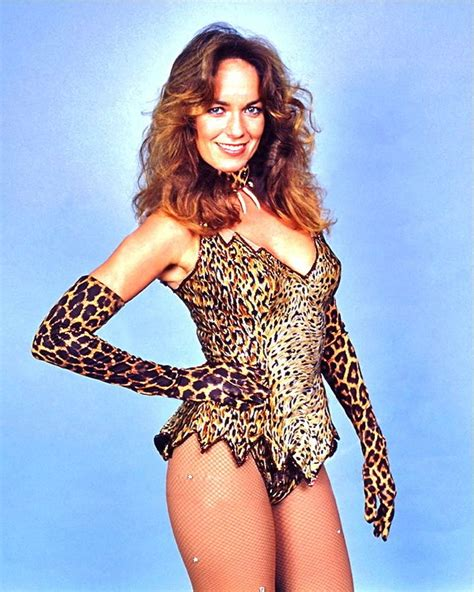 best bach 107 best catherine bach best legs images on