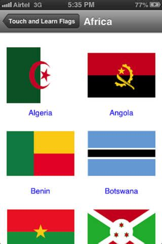 flags of the world learn download country flags excel software quizcraze flags