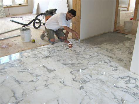 tile floor installation cost  hidden factors  increase  total price