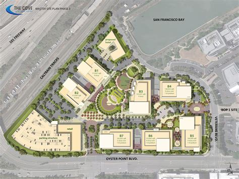 design center tanforan the cove at oyster point