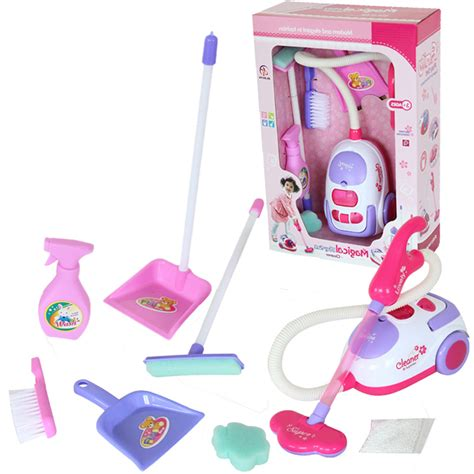 china doll 2 hoover popular vacuum cleaner buy cheap vacuum cleaner