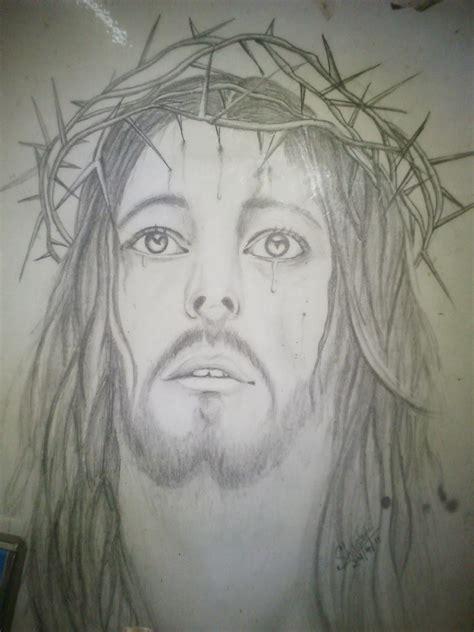 I Pencil Sketches by Pencil Sketches