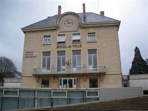 bureau de poste orsay bureau de poste orsay 28 images appartement f4 4 pi