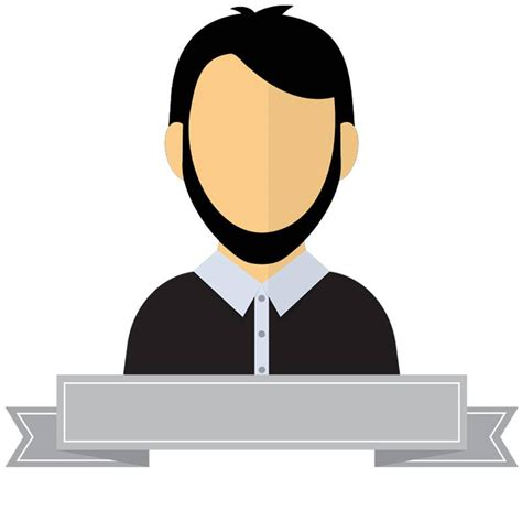 design foto profil download gratis 24 desain avatar muslim dan muslimah versi