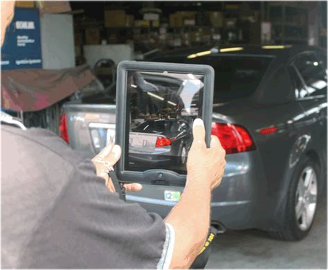 Dot Inspector by Now Vehicle Inspection Fees Set To Increase To 19 19