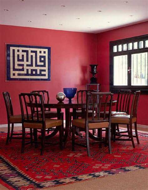 Dining Room Kilim Rug Ethnic Interior Decorating Ideas Integrating Turkish Rugs