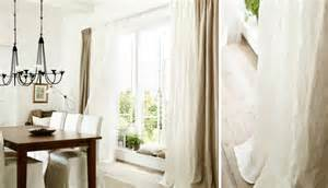 Curtains And Drapes Ikea Inspiration Beautiful Ikea Window Curtains