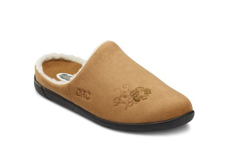 slippers shop dr comfort cozy s slippers free shipping