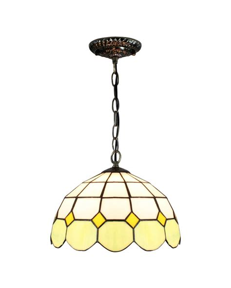 tiffany ceiling ls canada stained glass ceiling lights american stained glass