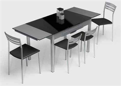 mesas  sillas modernas  cocinas diseno de cocinas linea  cocinas madrid mesas