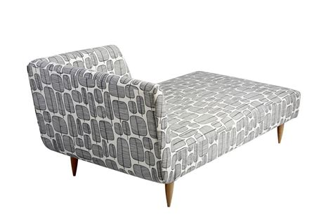 lulu couch lulu chaise by couch design notonthehighstreet com
