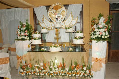 como decorar un pastel de un kilo creatividad eventos sociales elegantes decoraciones