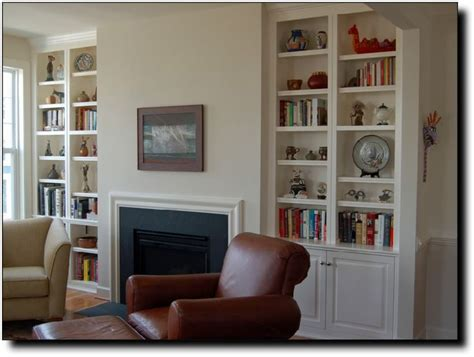 stephanie kraus designs monster bookcase restyled three ways built in bookcase around fireplace plans built in