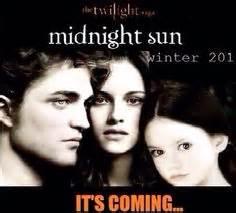 midnight sun twilight images midnight sun