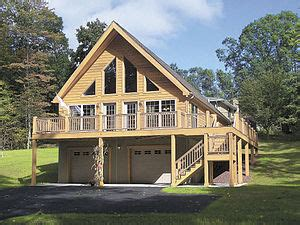 modular homes resale value modular home modular homes value resale