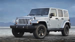 Used Jeep Wrangler For Sale Jeep Wrangler For Sale In Ky