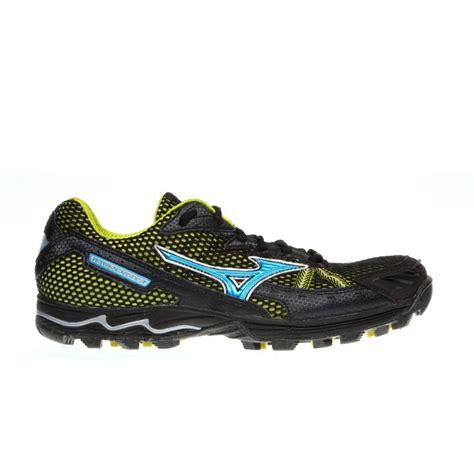 mizuno road running shoes mizuno wave harrier 3 road running shoes ebay