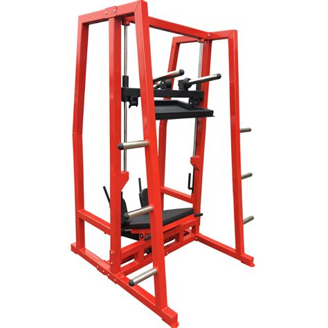 vertical bench press 100 vertical bench press 13 body sculpting