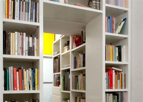 librerie su misura arredamenti librerie su misura