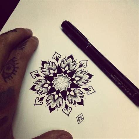 minimalist tattoo perth 482 best images about tattoooos on pinterest ankle