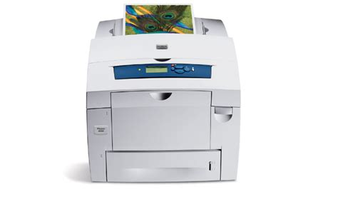 resetting xerox phaser 8560 xerox phaser 8560 printer driver free download
