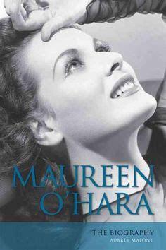 biography book length doris leuthard female politicians pinterest